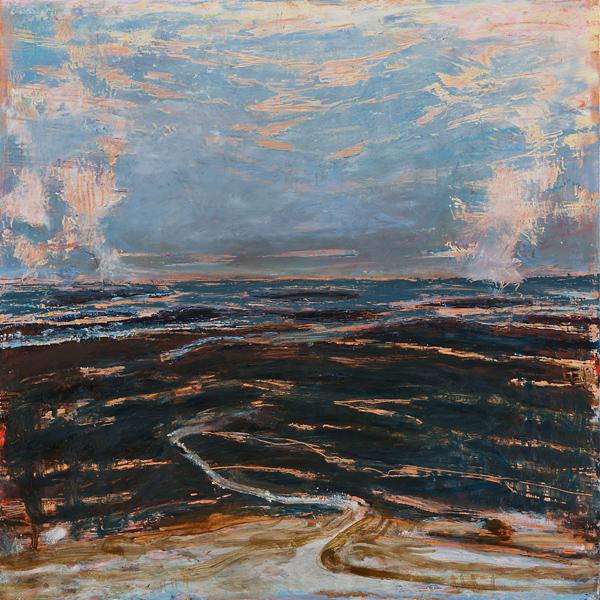 November Marsh 2012.jpg