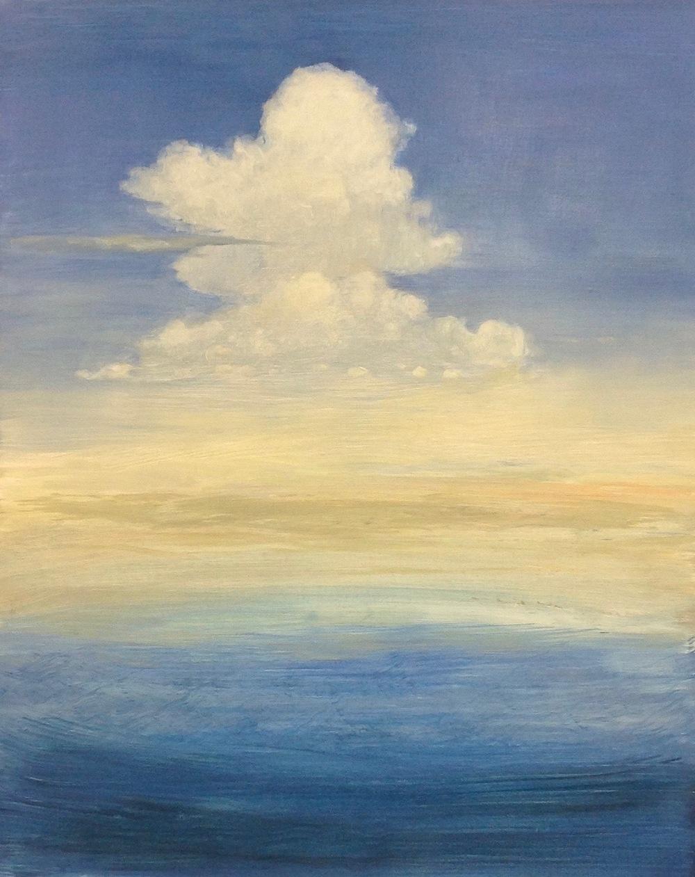 Cumulus,30x24.jpg