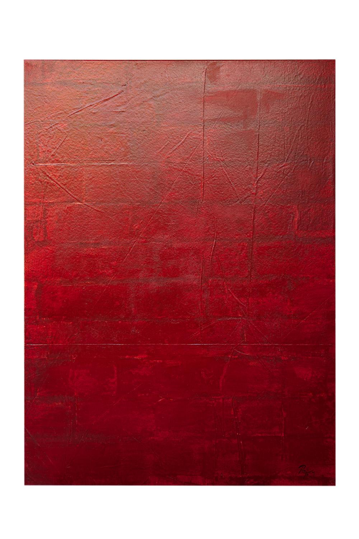 Red Story I.jpg