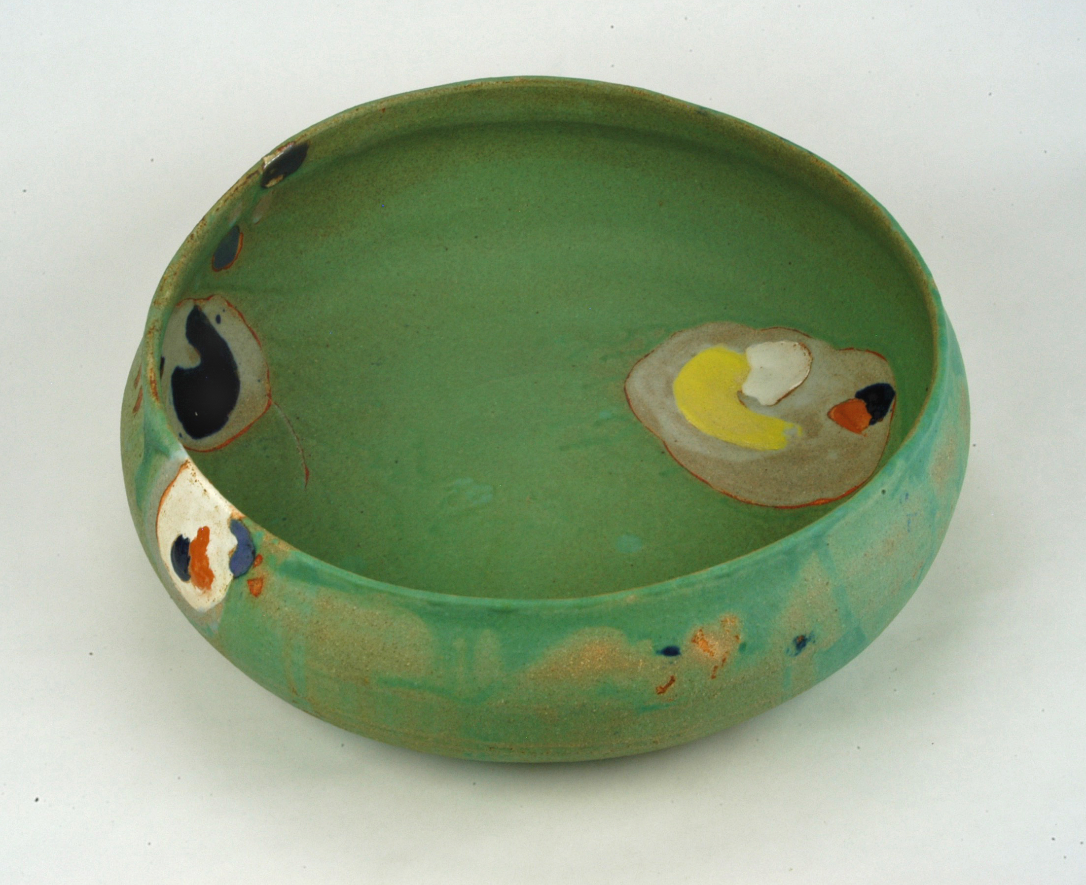 Large Green bowl 2.jpg
