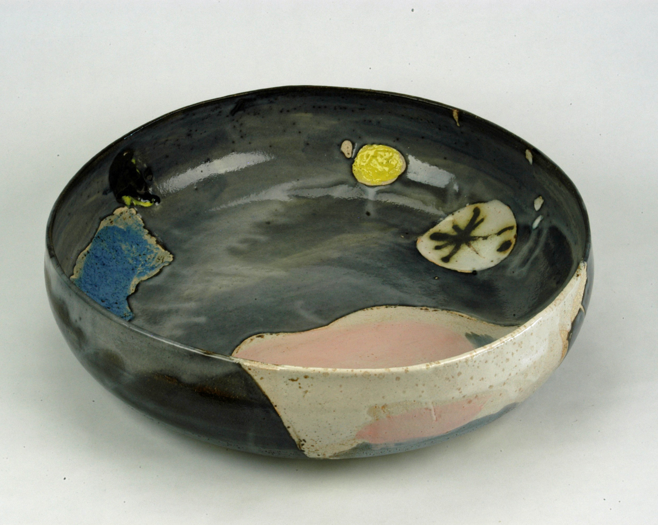Large Star bowl 2.jpg