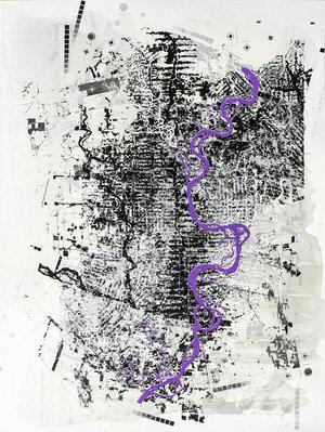 Past — Cross MacKenzie Gallery