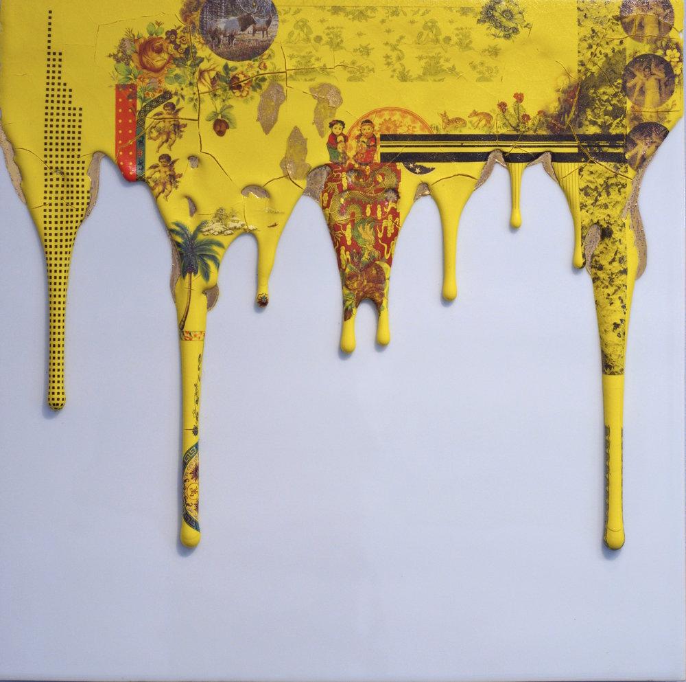 Geankoplis Saccharin - Yellow.jpg