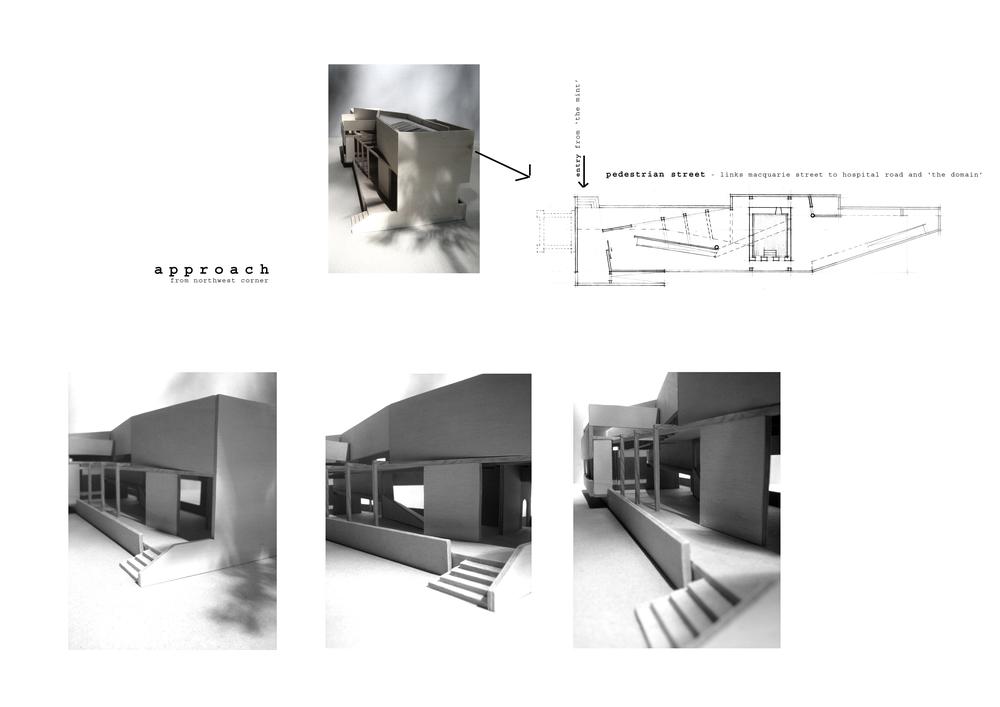 approach2.jpg