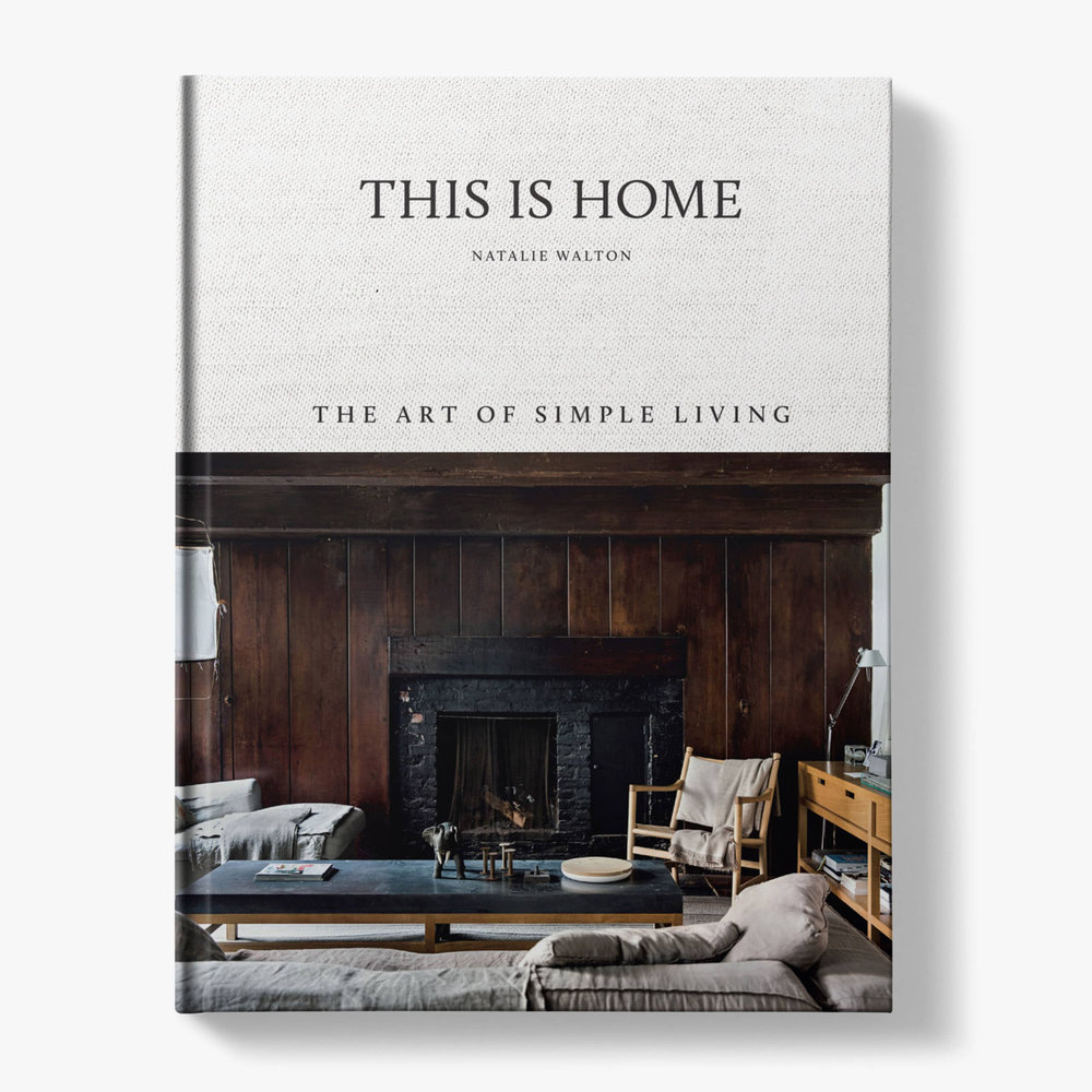 This is home book.jpg
