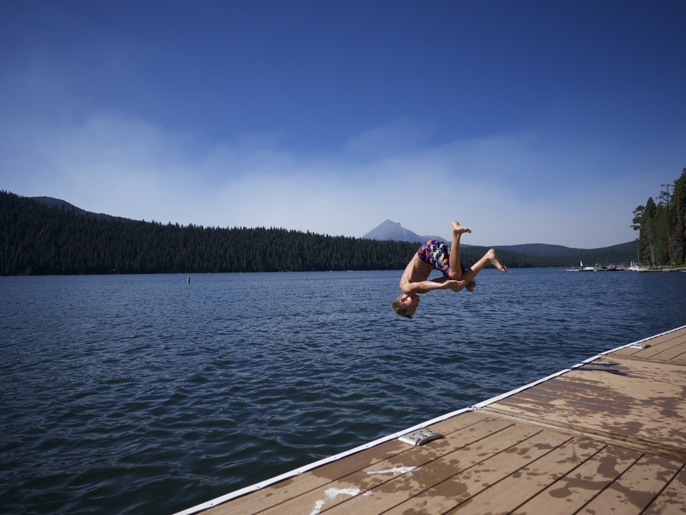LakeOfTheWoodsU1_2014-09-07_15-09-50__1030465_©JosephLinaschke2014.jpg