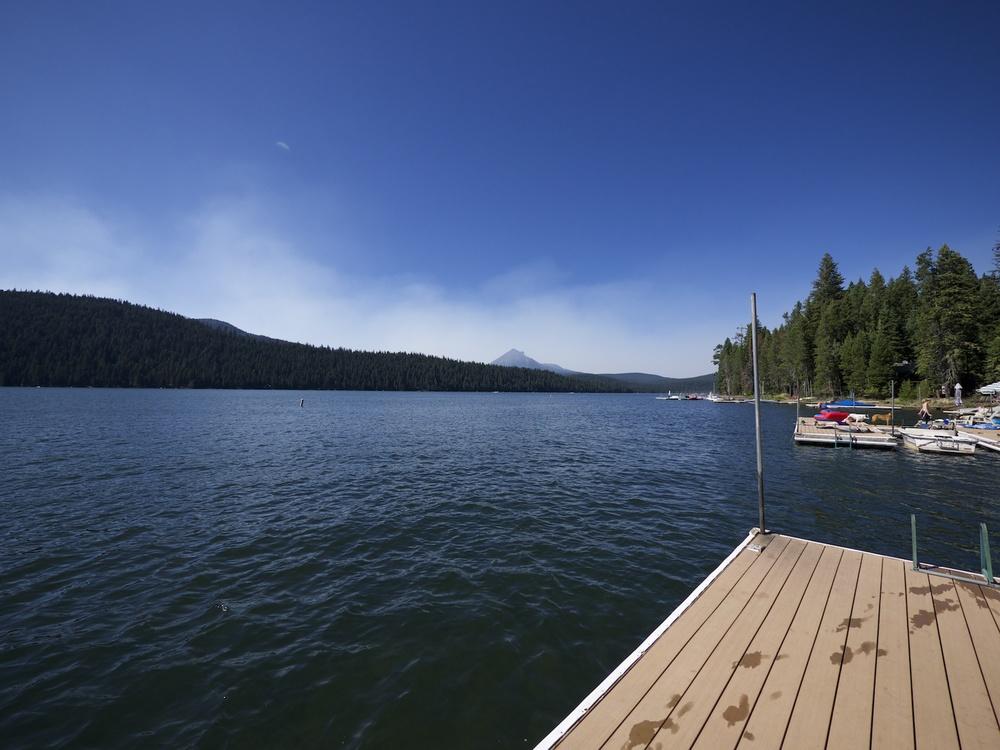 LakeOfTheWoodsU1_2014-09-07_15-11-23__1030473_©JosephLinaschke2014.jpg