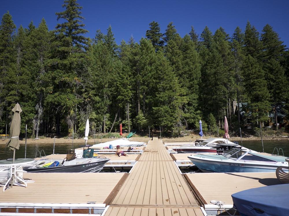 LakeOfTheWoodsU1_2014-09-07_15-16-22__1030479_©JosephLinaschke2014.jpg