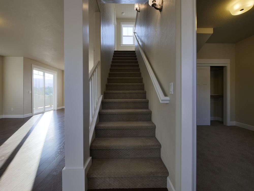 07_Stairs_1030733.jpg