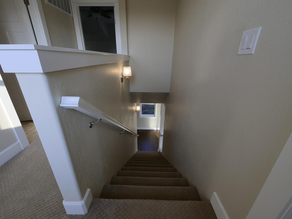 07_Stairs_1030756.jpg