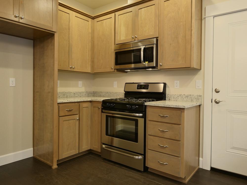 03_Kitchen_1030789.jpg