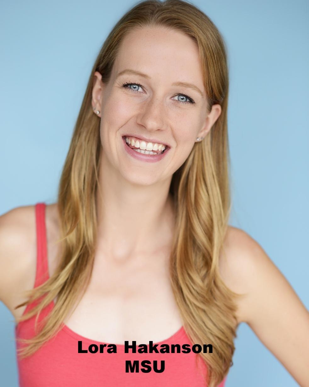Lora Hakanson Headshot - Lora Hakanson.jpg