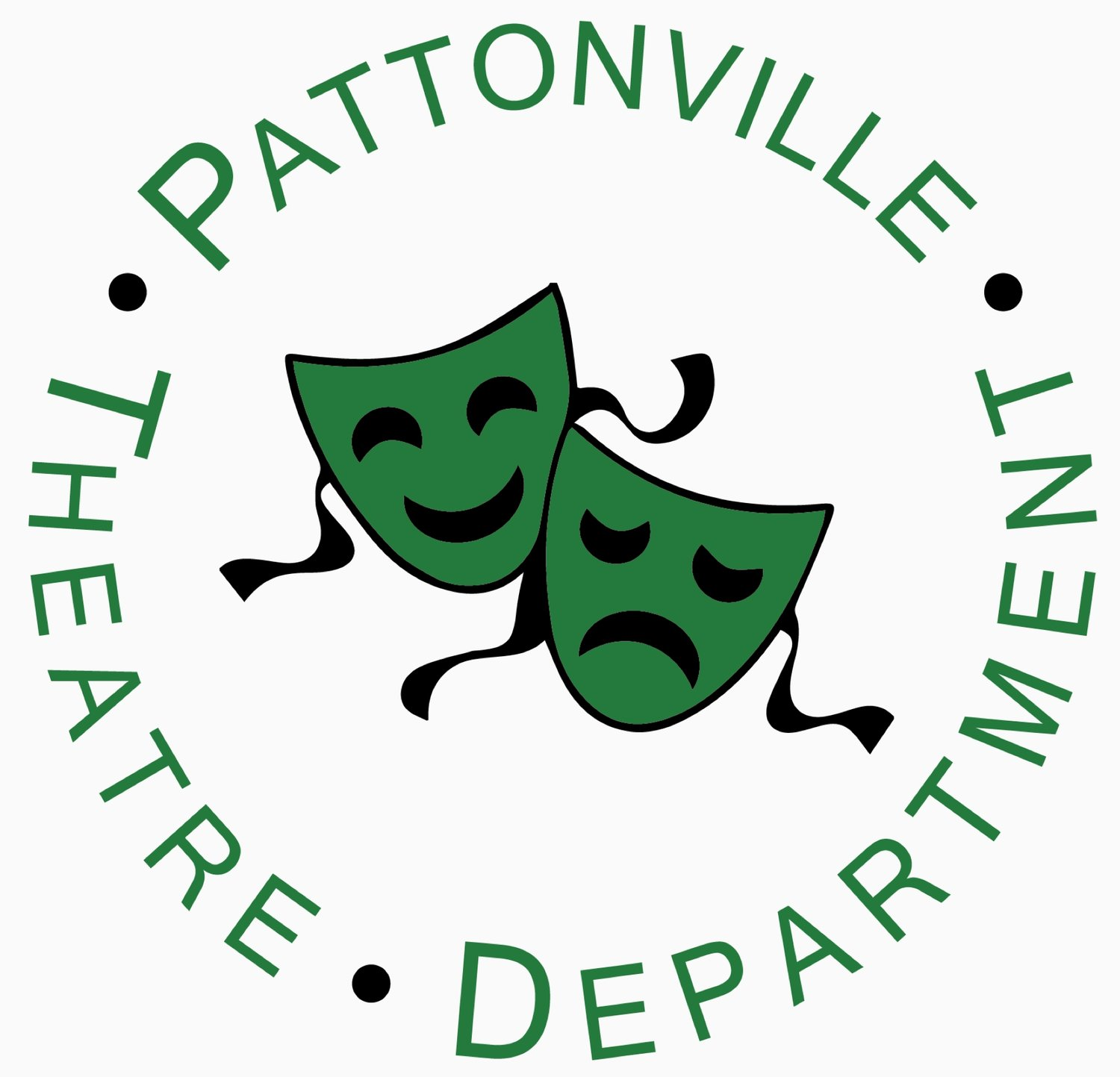 Pattonville Theatre Department