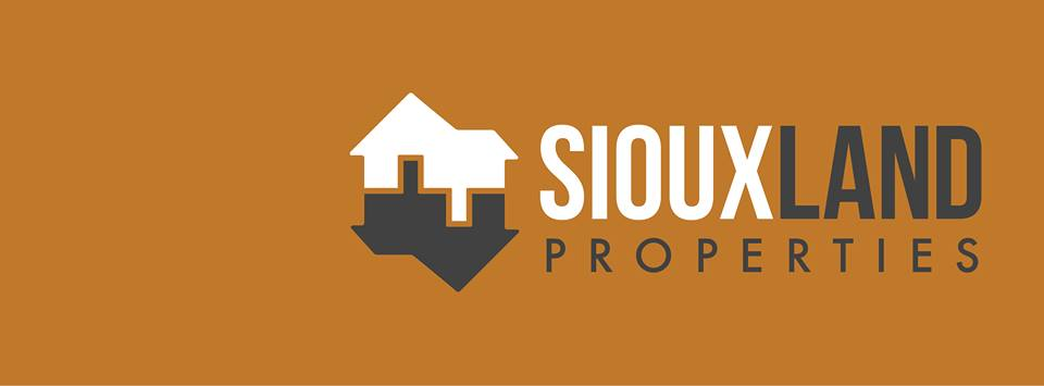 Sioux Falls, SD Custom Homes +Remodeling -