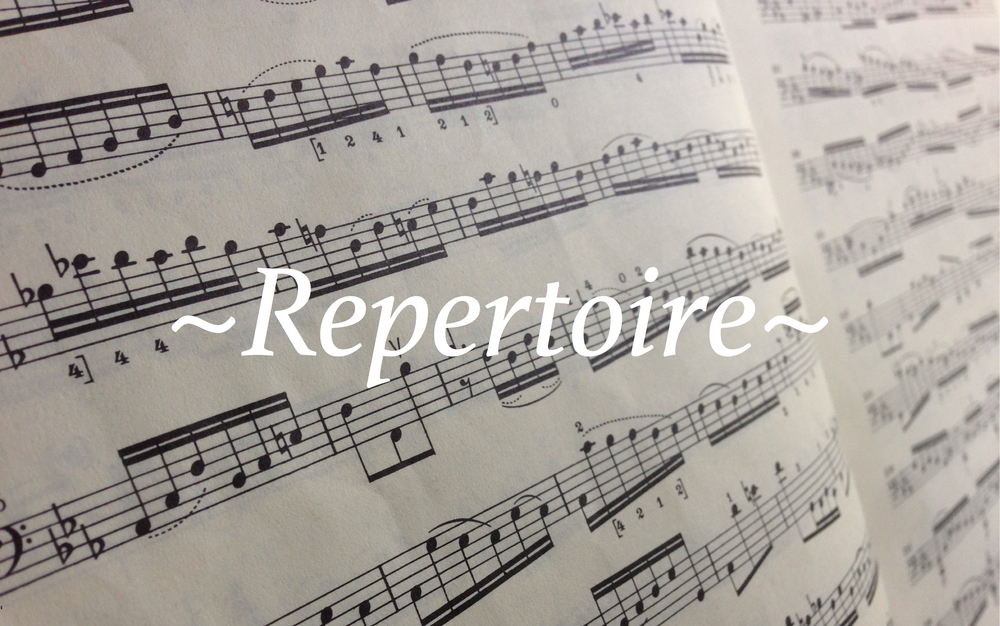 Repertoire.jpg