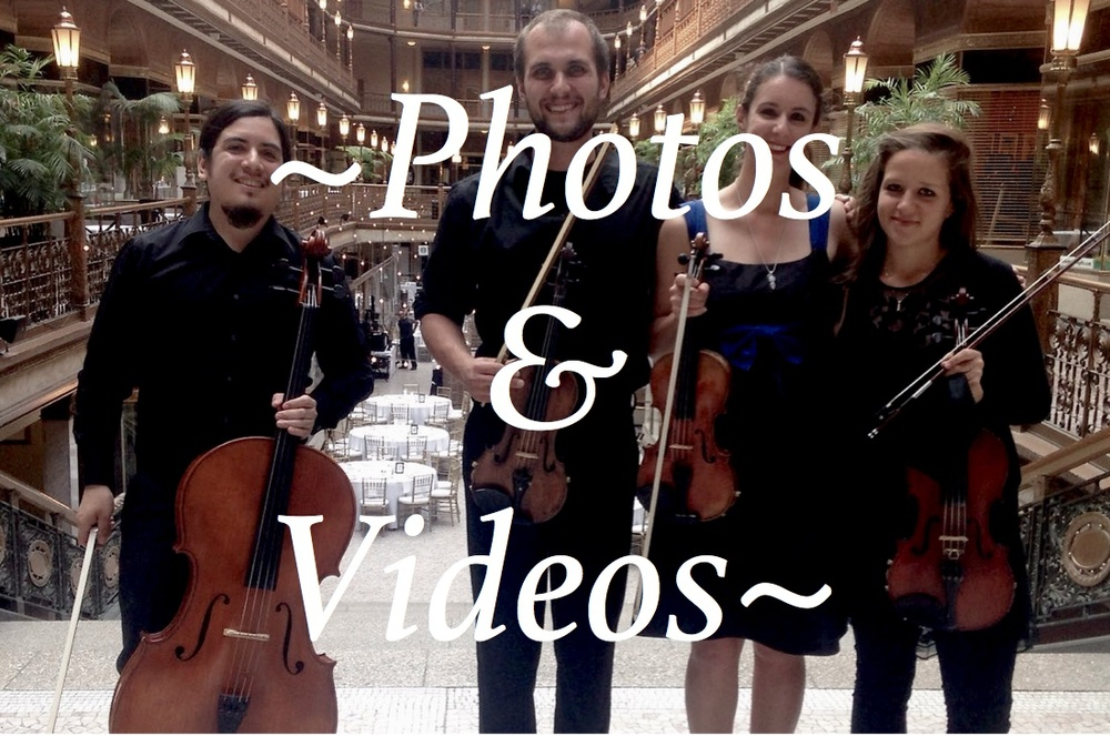 PhotosVideos.jpg