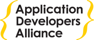 Application Developers Alliance Loo.png