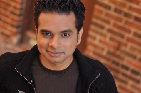 2014.6.19 Abhinav Gupta.JPG