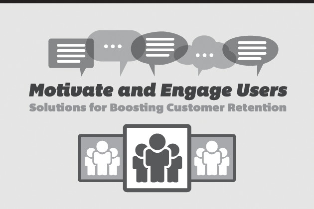BOOSTING USER ENGAGEMENT    READ PAPER   ➔