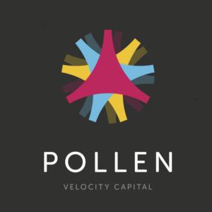 Pollen Velocity Capital Logo.png