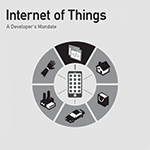 Alliance Whitepaper: IoT - An Introduction