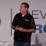 Video: Automotive Innovation Discussion with Head of the Ford Developer Program