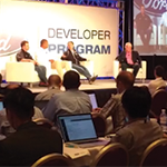 Video: Car Apps Dev Advice from Ford, GM, Apps Alliance and JacApps