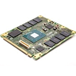 Press Kit: Intel Puts Auto Innovation into High Gear