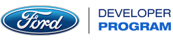 FordDeveloperLogo.png