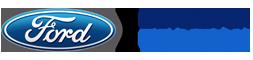 FordDeveloperProgram
