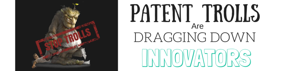 Patent (2).png
