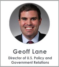 Geoff Lane.png