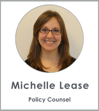 michelle lease