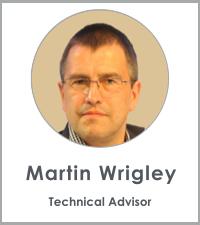 Martin Wrigley.png