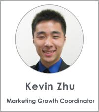 Kevin Zhu.png