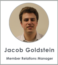 Jacob Goldstein.png