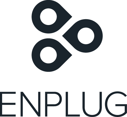 enplug_logo_vert-40 (200x185).jpg