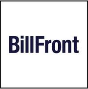 billfront