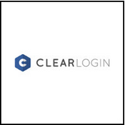 clearlogin