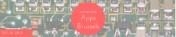 connected apps.png