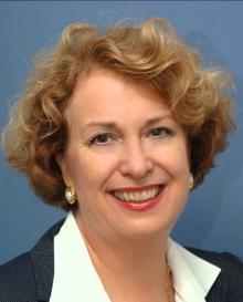 Linda Corugedo-Steneberg