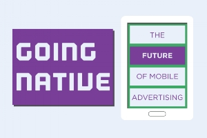 NATIVE ADVERTISING 101 READ PAPER ➔