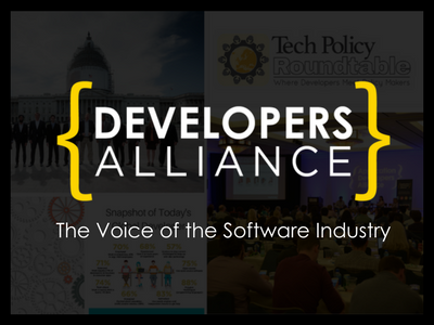 Survey of Software Developers Underscores Importance of