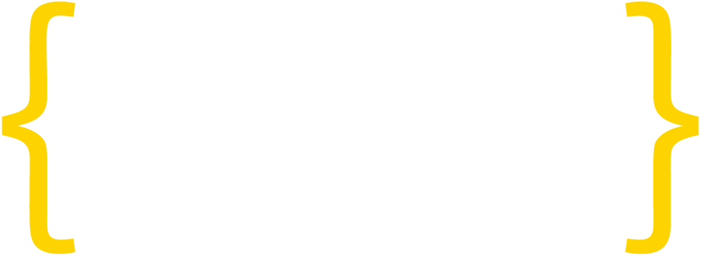 White/Yellow Logo    DOWNLOAD PNG