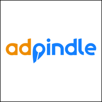 AdPindle