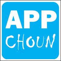 AppChoun