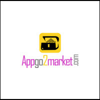 Appgo2market