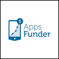 Appsfunder