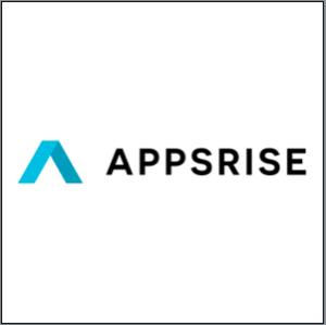 Appsrise