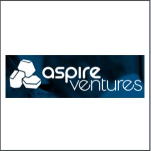 Aspire Ventures